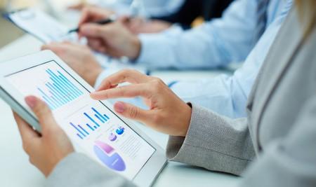 HISA: Workforce demands and health informatics professionals