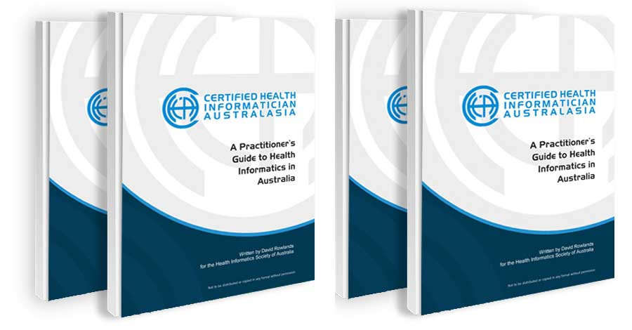 2nd edition of the practitioner's guide released